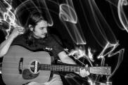 Nitelite-20140213-12-CovingtonPortraits