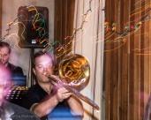RVABigBand20140210-61-CovingtonPortraits