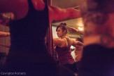 Groovinyasa-20140226-064-CovingtonPortraits