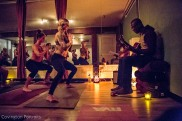 Groovinyasa-20140226-080-CovingtonPortraits-A