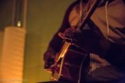 Groovinyasa-20140226-087-CovingtonPortraits