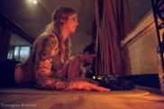 Groovinyasa-20140226-093-CovingtonPortraits