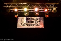 Broadberry-20140415-177-CovingtonPortraits