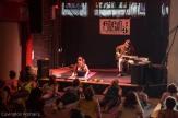 Groovinyasa-20140323-39-CovingtonPortraits