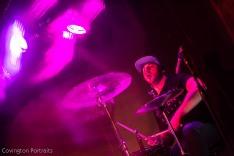 MyDarlingFury-20140302-26-CovingtonPortraits