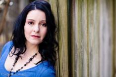 NatalieMichelle-20140309-167-CovingtonPortraits-A