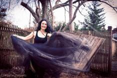 NatalieMichelle-20140309-194-CovingtonPortraits-A