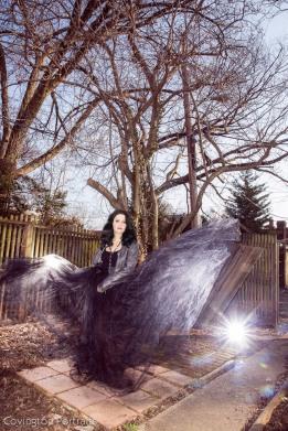 NatalieMichelle-20140309-232-CovingtonPortraits-A-A