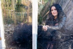 NatalieMichelle-20140309-248-CovingtonPortraits-A