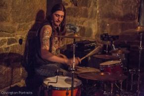 TheVendors-20140322-04-CovingtonPortraits
