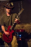 TheVendors-20140322-24-CovingtonPortraits