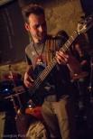 TheVendors-20140322-27-CovingtonPortraits