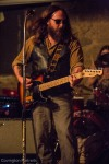 TheVendors-20140322-34-CovingtonPortraits
