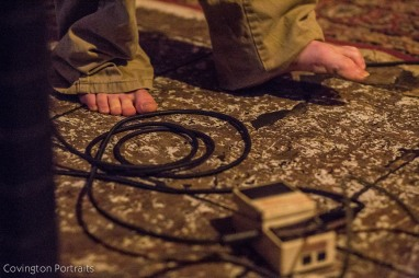 TheVendors-20140322-52-CovingtonPortraits