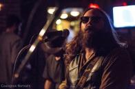 TheVendors-20140322-86-CovingtonPortraits