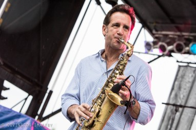 JeffLorber-20140718-14-CovingtonImagery-SM