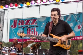 JeffLorber-20140718-59-CovingtonImagery-SM