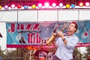 JeffLorber-20140718-70-CovingtonImagery-SM