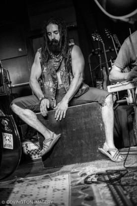 CovingtonImagery-dirtycreekbandits-2