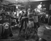 CovingtonImagery-dirtycreekbandits-6