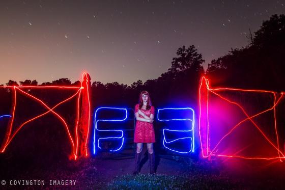 ErikaKing-07-CovingtonImagery-20140622-SM
