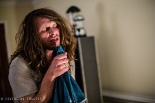 SkyeH-61-CovingtonImagery-20140601-SM