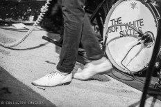 SWS-65-CovingtonImagery-20140710-SM