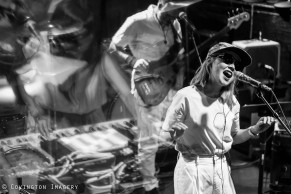 CiboMatto-20140911-8-CovingtonImagery-SM