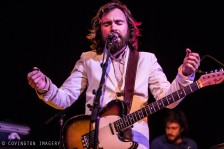 LiamFinn-20140712-28-CovingtonImagery-SM
