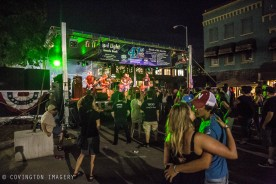 TheKilligans-20140711-88-CovingtonImagery-SM