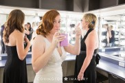 CeCeWedding-20140705-134-CovingtonImagery-SM