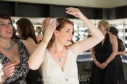 CeCeWedding-20140705-139-CovingtonImagery-SM