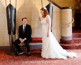 CeCeWedding-20140705-159-CovingtonImagery-SM