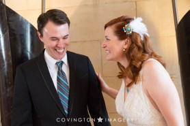CeCeWedding-20140705-166-CovingtonImagery-SM