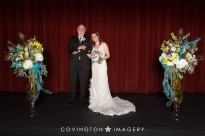 CeCeWedding-20140705-241-CovingtonImagery-SM