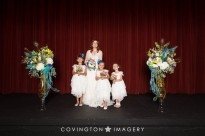 CeCeWedding-20140705-247-CovingtonImagery-SM