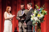 CeCeWedding-20140705-495-CovingtonImagery-SM