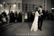 CeCeWedding-20140705-696-CovingtonImagery-SM