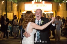 CeCeWedding-20140705-716-CovingtonImagery-SM