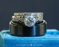 CeCeWedding-20140705-74-CovingtonImagery-SM
