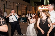 CeCeWedding-20140705-840-CovingtonImagery-SM