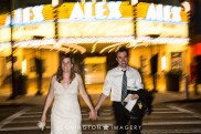 CeCeWedding-20140705-876-CovingtonImagery-SM