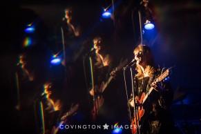 NatalieCarol-20141212-15-CovingtonImagery-SM
