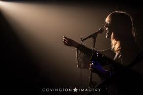 NatalieCarol-20141212-22-CovingtonImagery-SM