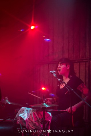 RachelGoodrich-20141212-18-CovingtonImagery-SM