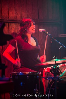 RachelGoodrich-20141212-43-CovingtonImagery-SM