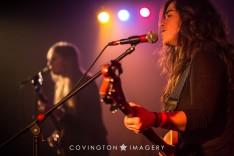 RachelGoodrich-20141212-87-CovingtonImagery-SM