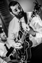 MattJones&TheBobs-201412-11-CovingtonImagery-SM