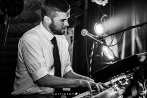 MattJones&TheBobs-201412-26-CovingtonImagery-SM