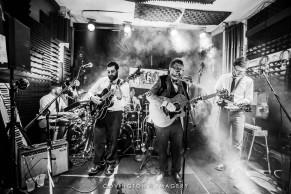 MattJones&TheBobs-201412-31-CovingtonImagery-SM